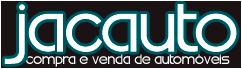 Jacauto, Lda :: Início