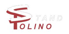 Stand Polino :: Início