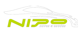 Nipomessinense - Comércio Automóvel, Lda :: Empresa
