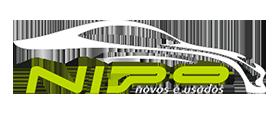 Nipomessinense - Comércio Automóvel, Lda :: Viatura