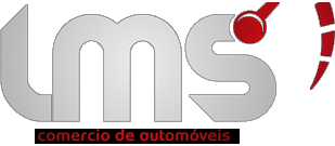 LMS automóveis :: Viatura