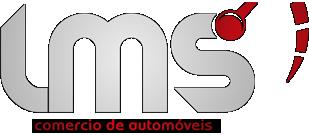LMS automóveis :: Contactos