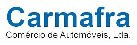 CARMAFRA - Comércio de Automoveis Lda :: Viatura