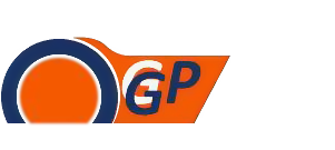 GGP CAR :: Contactos