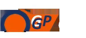 GGP CAR :: Início
