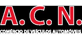 ACN Car :: Viatura