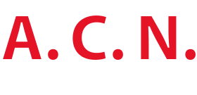 ACN Car :: Início