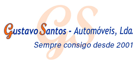 Gustavo Santos Automoveis :: Viatura