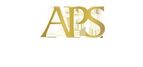 APS Koncept :: Viaturas