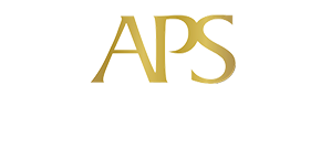 APS Koncept :: Início