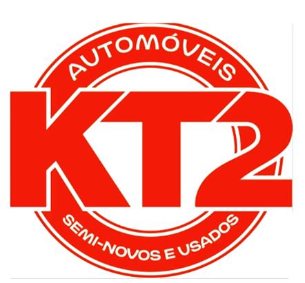 KT2 :: Início