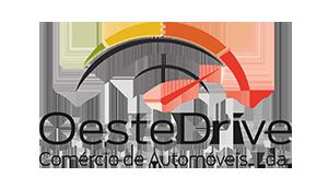 OesteDrive :: Empresa