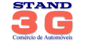 Stand 3G :: Viatura