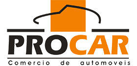 Procar - Comercio de Automoveis :: Início