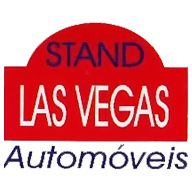 Stand Las Vegas :: Início