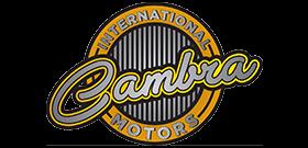 Cambra Motors :: Viatura