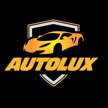 AUTOLUX :: Contactos