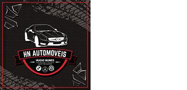 Hugo Nunes Automóveis :: Viatura
